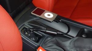 5 Hal Ini Perlu Wanita Hindari Saat Menyetir